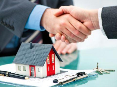 Un crédit immobilier pour financer votre SCPI
