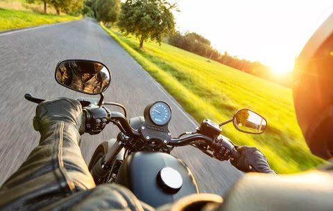 avantages-taxi moto-voyageursd'affaires