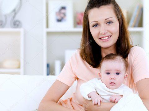 depositphotos_4106265-stock-photo-woman-with-baby